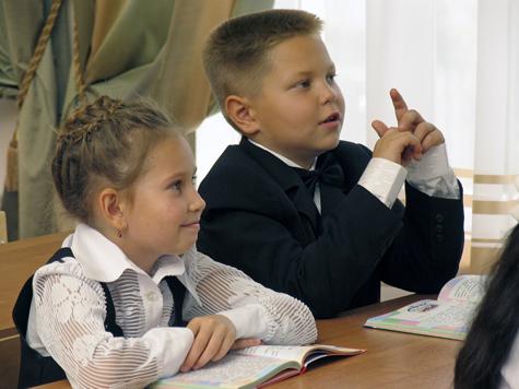 В Москве может исчезнуть повышенное бюджетное финансирование гимназий с лицеями, школ дляодаренных детей икадетских корпусов