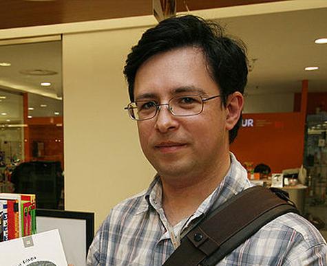 Блогер Олег Козырев отказался идти на допрос
