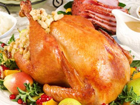 Амнистия на День Благодарения — не гарантия выживания