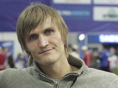 Андрей Кириленко перешел к Прохорову не ради денег?