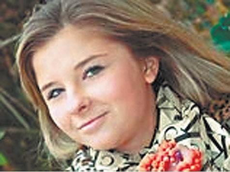Дочь нефтяника украли случайные друзья?