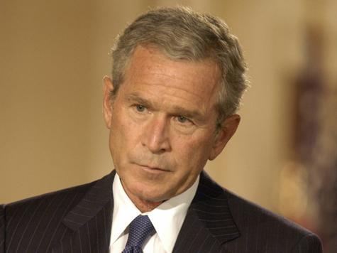 В раздетом виде он любил рисовать карикатуры на президента