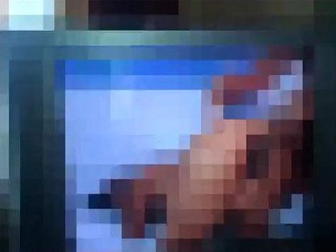 Белмузтв порно youtube