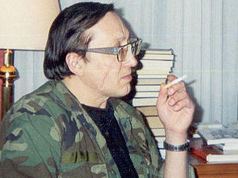 Художник Михаил Шемякин собрался судиться с Мариинкой
