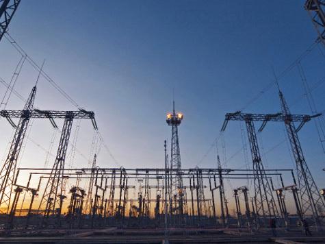 Минск перечислил второй транш и «Интер РАО» включает сеть