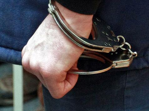 Вор в законе Рафо-Гянджинский, которого считают чуть ли не штатным киллером клана, оппозиционного кругу покойного Деда Хасана, был задержан на днях в Москве