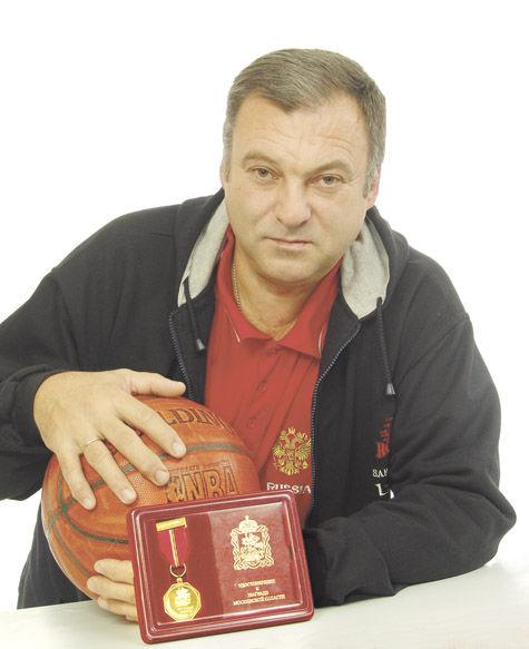 Вячеслав Жидков: нельзя забывать учителей