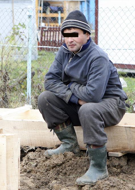 Мигранта из Узбекистана зарезали в Санкт-Петербурге