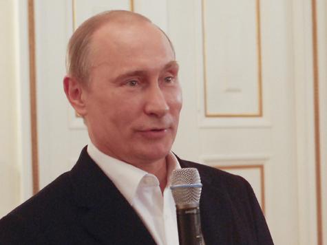 Российская оппозиция нашла свое время и место