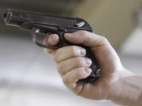 Подростки «нечаянно» расстреляли российского туриста на Пхукете