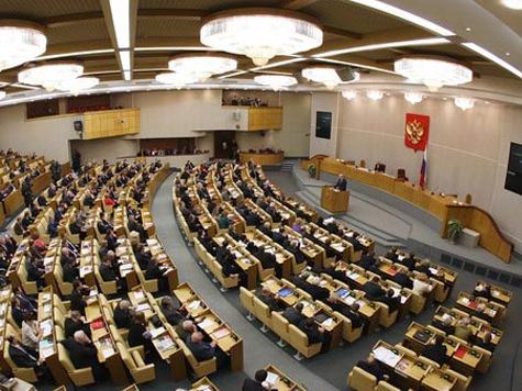 8 июля в Госдуме должно пройти окончательное чтение законопроекта, который касается буквально каждого россиянина