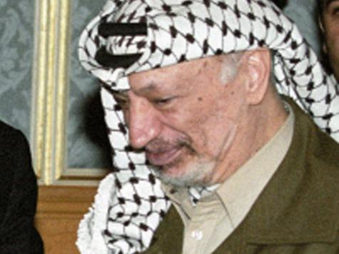 В Швейцарии российское исследование останков Арафата упрекнули в ненаучности