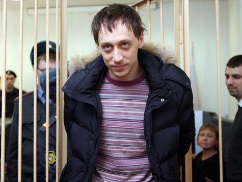 Сергея Филина обвинили в интимных отношениях с артистками