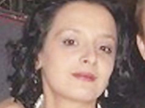 Бывшая сотрудница полиции, ударившая сына, былатираном ина работе