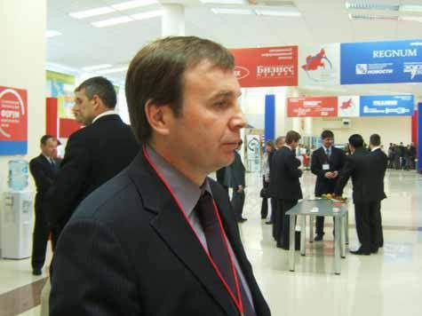 В ЗС Красноярского края наметились «три вакансии»