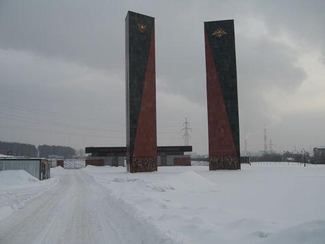 Почему военный мемориал под Мытищами превратился в долгострой?