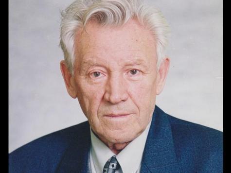 Скончался известный популяризатор геологии Владимир Бойцов