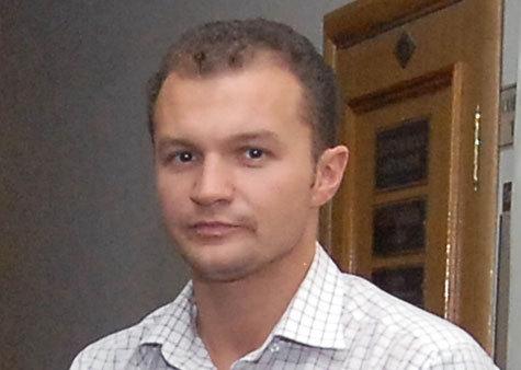 Руководитель отдела по расследованию особо важных дел Московского межрегионального следственного управления СКП на транспорте Иван Кожевников был задержан 1 июля после выяснения новых обстоятельств по уголовному делу о взятке в 1,5 миллиона долларов