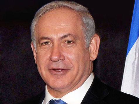 Саудовская Аравия может помочь Израилю нанести удар по Ирану
