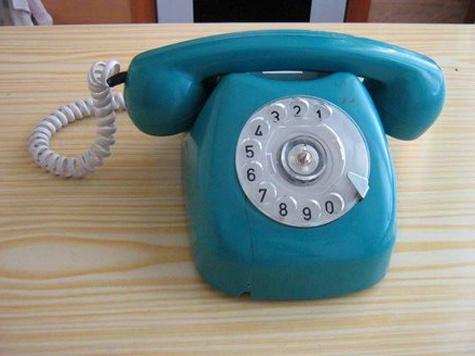 Номера телефонов будут 10-значными