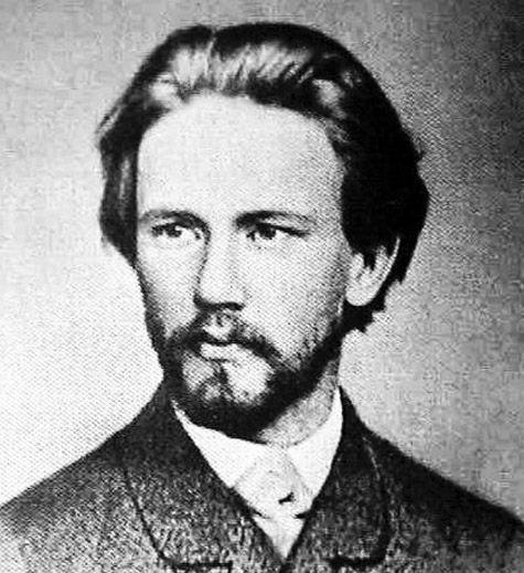 Композиторы 20 века гомосексуалисты