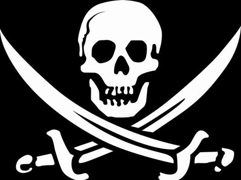 Судьба захваченного пиратами второго российского моряка не известна