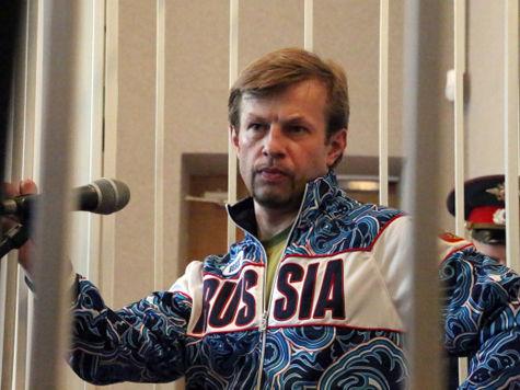 Во вторник вечером в Ярославле пройдёт сход граждан в поддержку мэра