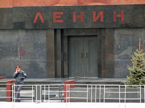 Об этом сообщил «МК» лидер движения «Русские» Дмитрий Демушкин