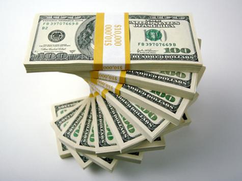 Заседание Комиссии по контролю за достоверностью сведений о доходах и имуществе депутатов Госдумы прошло в закрытом режиме
