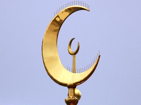 Уполномоченный Совета муфтиев России: «Если бы девушки устроили свою акцию в мечети, их бы следовало простить»