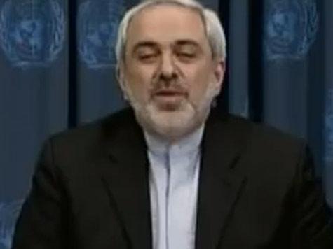 Новый глава иранского МИД: Иран не отрицает Холокост