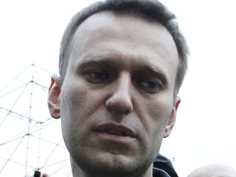 Песков: Арест с дальнейшим освобождением Навального под подписку о невыезде соответствует закону