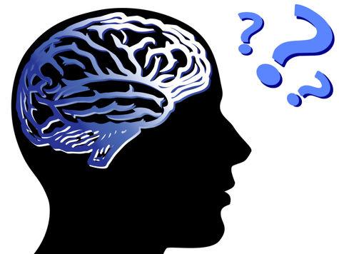 Нейробиолог поставил перед собой сверхзадачу - научиться восстанавливать  человеческую память