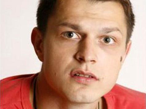 В психиатрическую клинику попал по решению суда сериальный актер Максим Денеш после обеда в ресторане