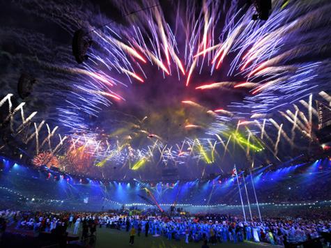 После триумфа в Лондоне российские паралимпийцы возвращаются в общество, которое считает их неполноценными