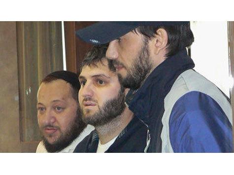 На суде по убийству Руслана Ямадаева организаторов преступления не назовут