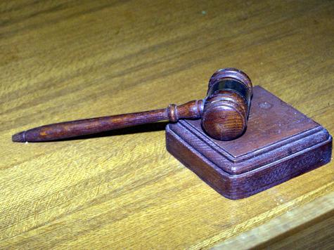 Правовые инициативы молодых юристов