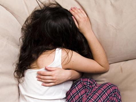 Приемные родители травили девочку ради дотаций?