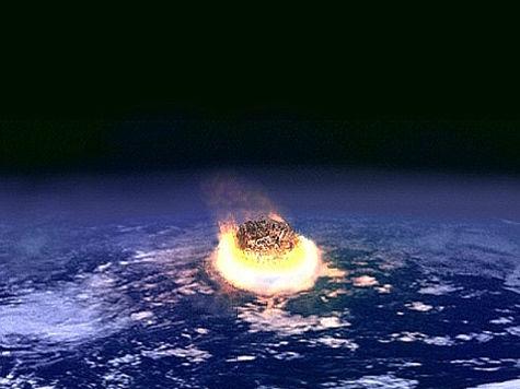 Перспективу «второго Челябинска» нам прокомментировали астрономы
