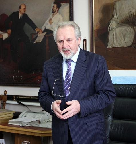Главный редактор «Московского комсомольца» направил письма в Генпрокуратуру и Следственный комитет в связи с высказываниями единоросса Исаева