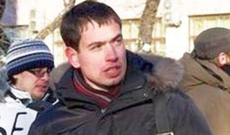 Штраф за неправильную парковку в ГИБДД Хабаровска протух