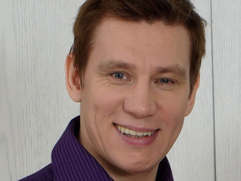 актер колганов