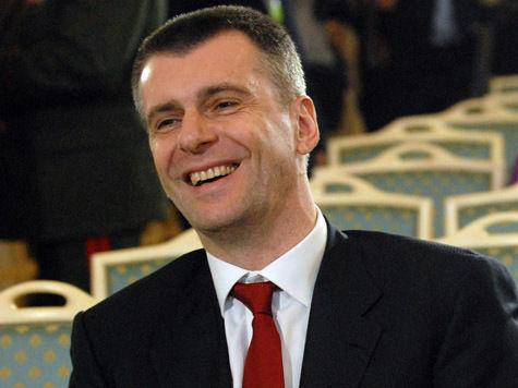 И призывает москвичей бойкотировать эти выборы