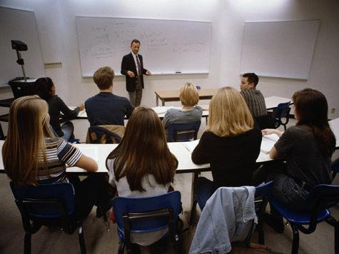Предприятия-экспортеры получат бесплатных наставников и переводчиков