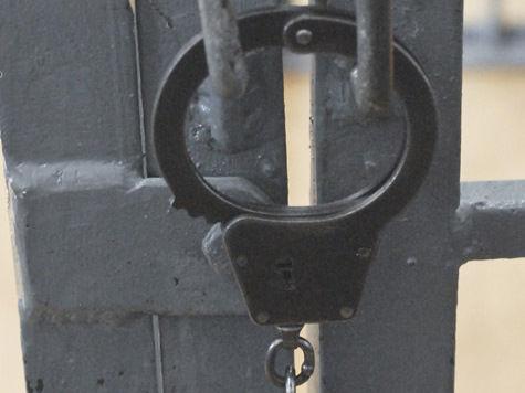 В Москве задержан бизнесмен, заказавший тройное убийство