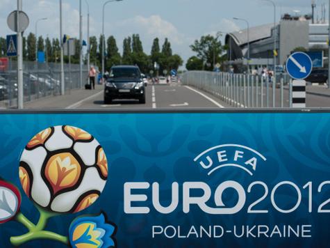 До старта Евро-2012 в Польше и Украине остается еще несколько дней, но уже сейчас можно назвать тех, кого по тем или иным причинам не включили в заявку