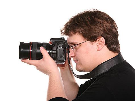 Мастурбирует парню фотобудка скрытая камера