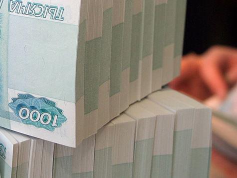 Майор полиции обернулся полотенцами на 5 млн рублей
