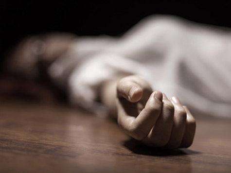 Детали трагедии в Ватутинках: убийца просил квартирантку помирить его с жертвами