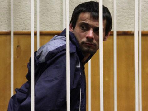 «Белогородский стрелок» сегодня предстанет перед судом